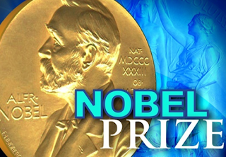 nobel prize in literature, medicine, peace,  physics,  economics, chemistry , wiki,  winners,list.