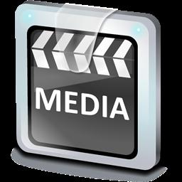 Τρόποι διαπίστευσης των ΜΜΕ για το ματς Ολυμπιακός - BSC Young Boys