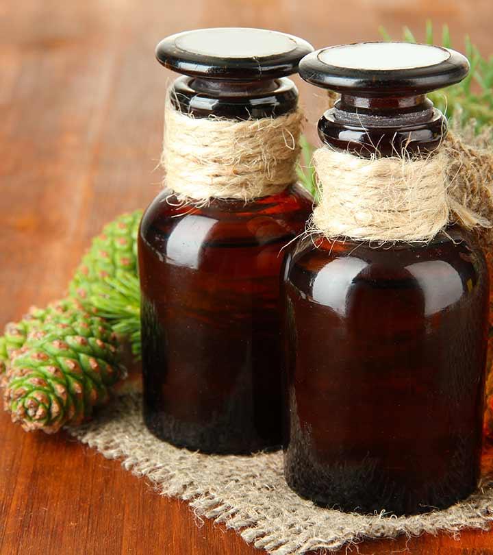 jamajcansko crno ricinusovo ulje