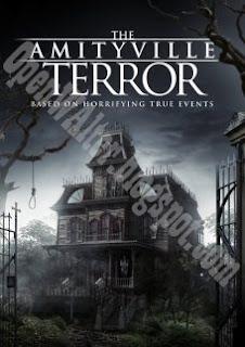 Download Film Amityville Terror (2016) Subtitle Indonesia