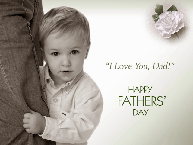 Happy Fathers Day Quotes,Wishes,Greetings,Sayings 2015