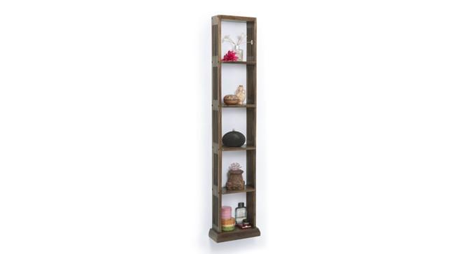 Home Sweet Home Babylon Floor Wall Shelf From
