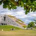 綠建築美學台東大學圖書館