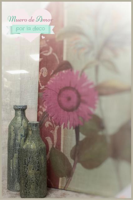 Tiendas de decoración con mucho encanto-Poblaflor-By Ana Oval-21
