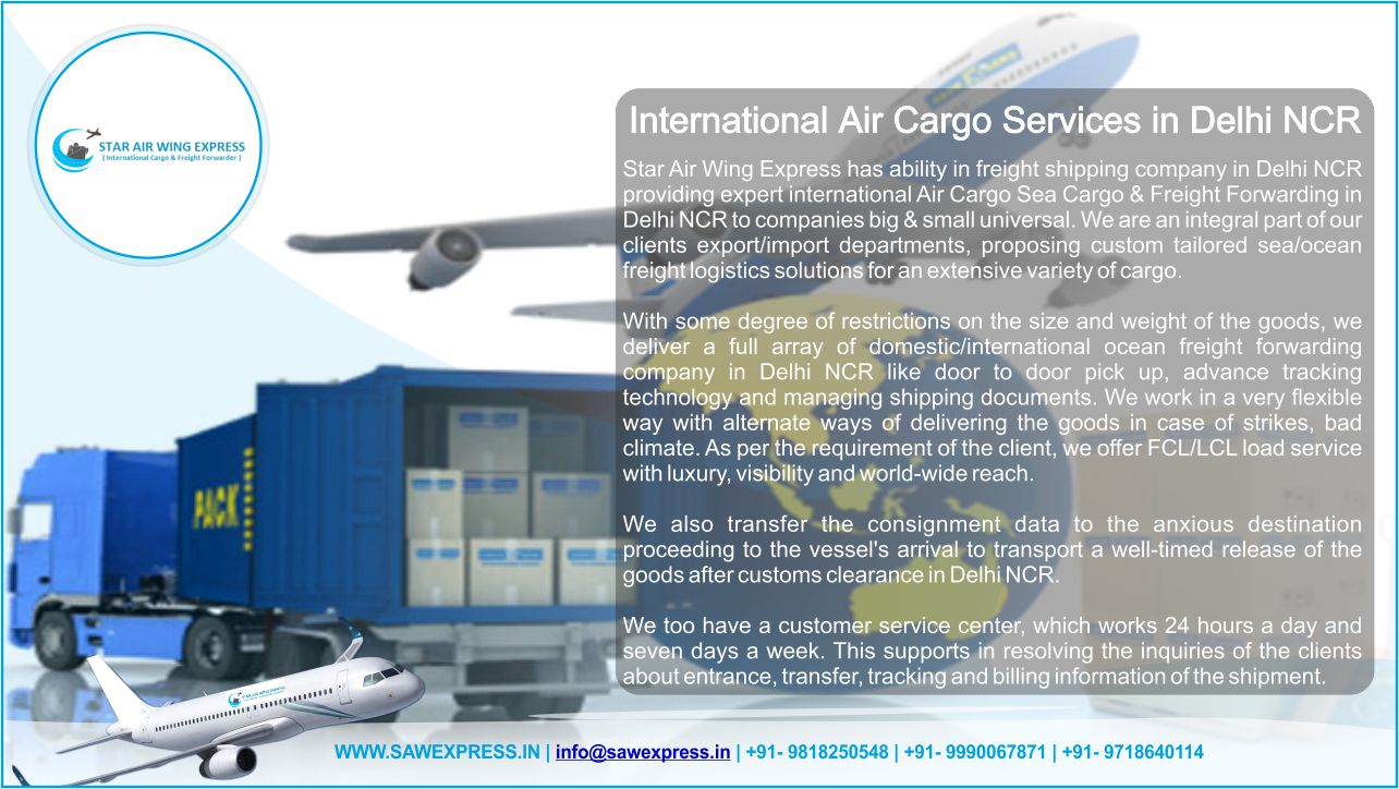 process of air freight forwarding services for exporting Freight forwarding for small business importing and exporting can be complex and frustrating we'll find the most efficient and secure we know what you want: knowledgeable service from responsive people who are accessible when you need them that's us and you'll always have.