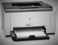 Descargar Driver HP Laserjet CP1025nw Color Gratis