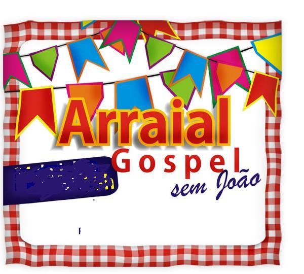 Tag Musica Infantil Para Festa Junina Gospel