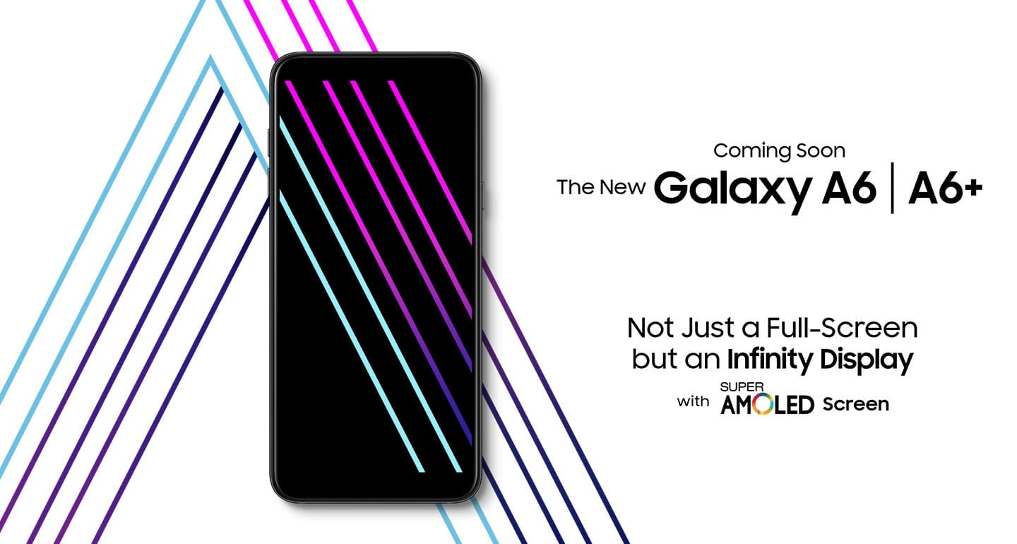 galaxy-a6-a6-plus-2018-design-specs-sheet-leaked