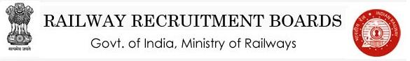 RRC Bhubaneswar Apprentice ITI Online Form 2017