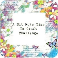 Looking for latest Challenge Here Click Badge Below