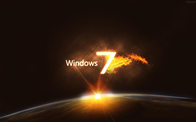 download video wallpaper windows 7