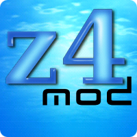 Z4Root APK v2 3 3 (Latest Version) Free Download for Android - App Apks
