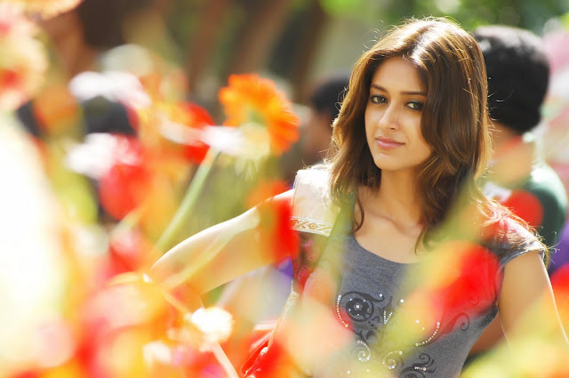 ileana d'cruz wallpapers