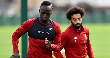 تعرف علي أسباب تجعل محمد صلاح أبرز اللاعبين لنيل  جائزة أفضل لاعب فى أفريقيا 2017