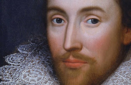 William Shakespeare animatedfilmreviews.filminspector.com