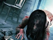 Download Film Dead Story (2017) WEB-DL Subtitle Indonesia
