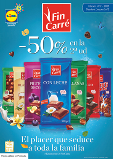 Cat logo lidl for Lidl catalogo ofertas