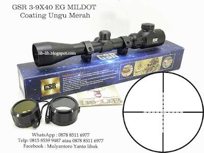 scope paling murah