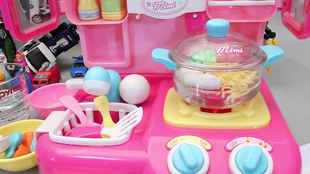 Mainan Anak Perempuan Terbaru Unik Unik Di Dunia