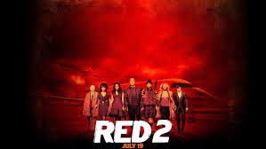 RED 2 new dubbed hollywood movie in hindi free full download online without registration mp4 3gp hd torrent for mobile.