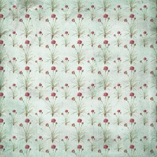 floral pastel floral seamless digital paper background download