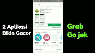 Grab merupakan sebuah aplikasi yang sangat bermanfaat bagi masyarakat modern Cara Setting Grab Tools Dan Fungsinya