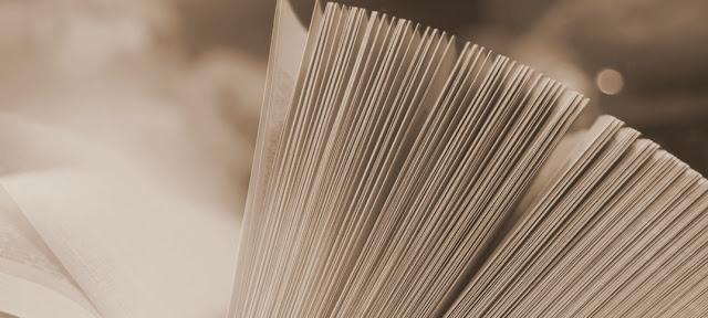 Co zrobić, kiedy chce się czytać, ale się nie czyta albo ratunku, pomocy!