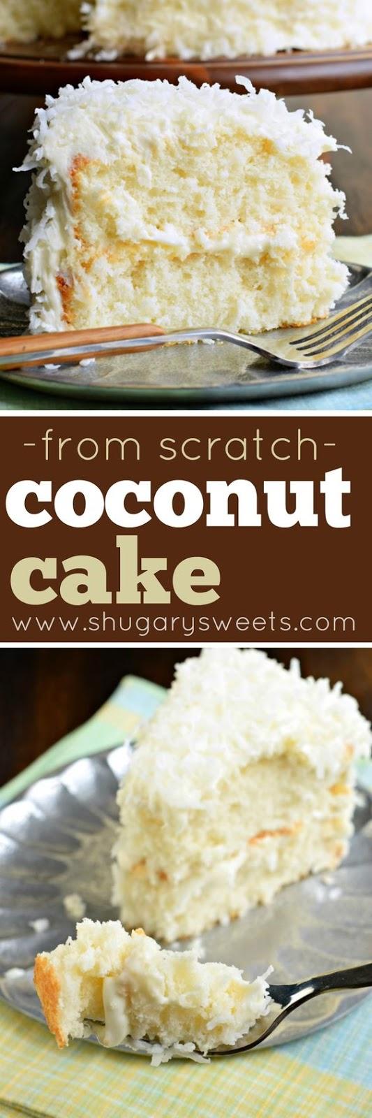 https://www.shugarysweets.com/coconut-cake/