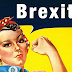The Feminist Case for Brexit