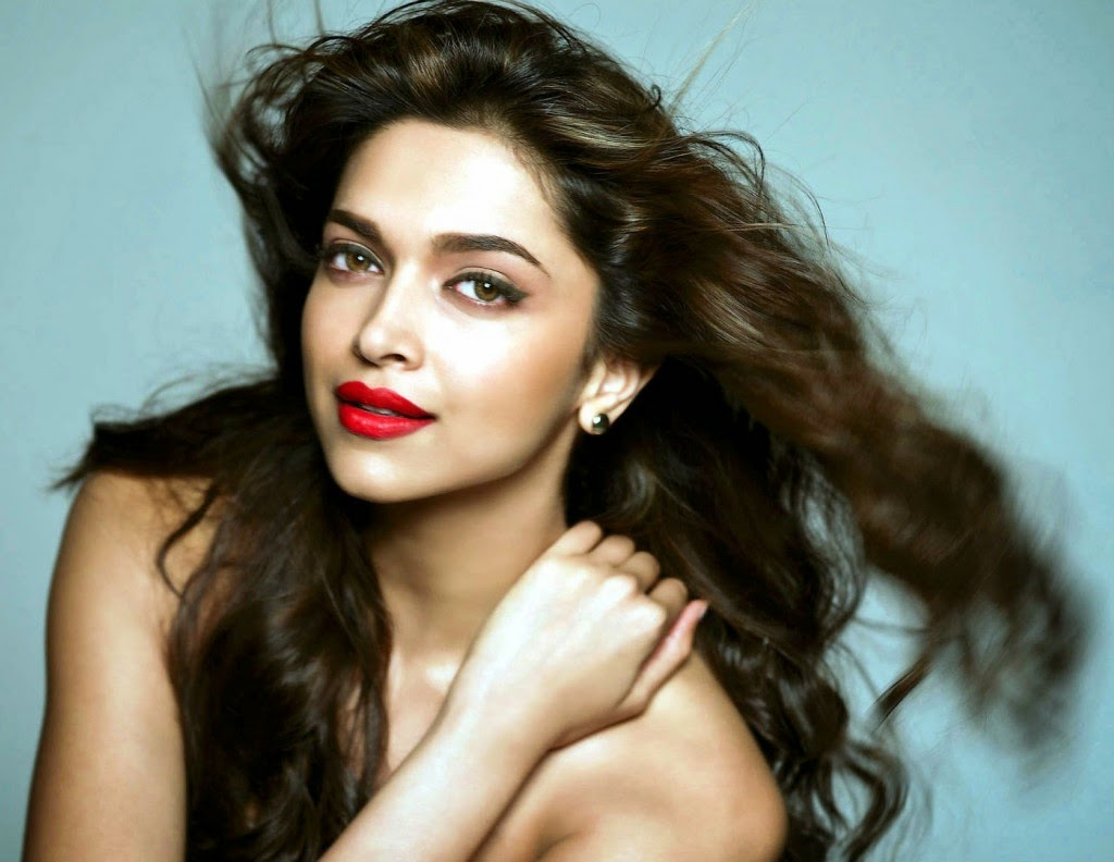 Deepika Padukone Wallapapers Collection: Deepika Padukone Hot Photosoot Hd Wallpaper