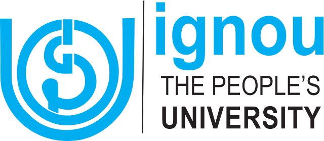 IGNOU Openmat Hall Ticket Download XLII Entrance Exam Admit Card