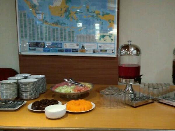 Catering Prasmanan Daerah Jakarta
