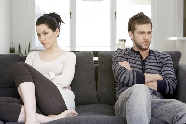 Thoughts That Can Destroy Your Relationship