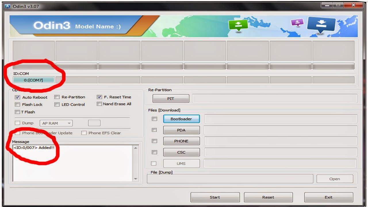 Net download file as zip bean