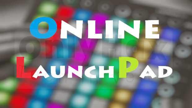 online-launchpad-online