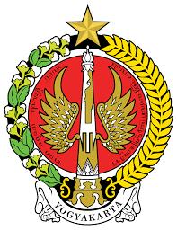 agen-harga-jual-beli-toko-reseller-user-genset-elektronik-tanpa-BBM-tanpa suara-seluruh-kecamatan-kota-kabupaten-di-propinsi-DI Yogyakarta