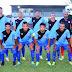 São Desidério: Esporte movimentou o final de semana no município