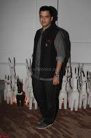 Sonam Kapoor Soha Ali Khan Konkona Sharma at Raw Mango store launch March 2017 048.JPG