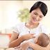 Mengatasi Bayi Kuning Selain Dijemur