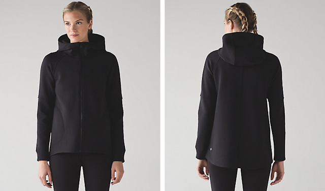 https://shop.lululemon.com/p/jackets-and-hoodies-hoodies/Embrace-The-Space-Hoodie/_/prod8260458?rcnt=4&N=1z13ziiZ7z5&cnt=64&color=LW4AFJS_0001