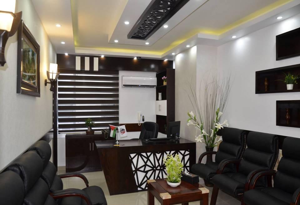 law firm interior design photos ideas