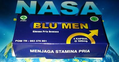 harga resmi blumen nasa blumen nasa obat kuat pria
