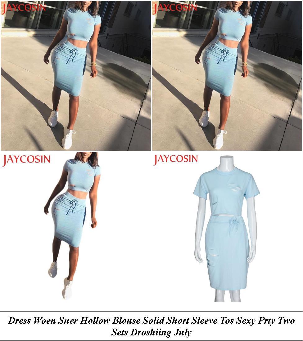 Ay Dress Shops In Colomo - All Saints Sales - Short White Chiffon Dress Uk