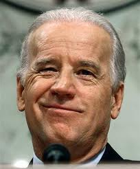 V P Biden Admits That His Administration Causes Crime To Soar