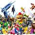 Novas franquias vão chegar ao Nintendo Switch