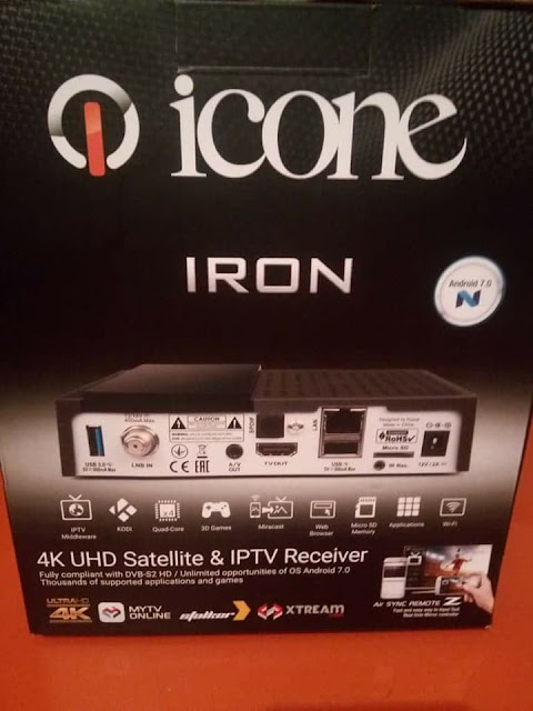 icone iphone icone iron iptv icone iron decodeur icone iron demo icone iron prix icone iron ouedkniss icone iron startimes icone iron man icone iron algerie icone iron 4k prix icone iron icone iron 4k icone iron android icone iron algerie prix icone iron activation icone iron beoutq icone iron caractéristiques icone iron dz icons de iron maiden icone iron en algerie icone iron fiche technique icone iron facebook icone flat iron icone iron gogo icons iron man mac icons iron man windows 7 icone iron mise a jour icone iron maroc icone iron maiden icone iron prix maroc icone iron receiver icone iron startimes2 icone iron tunisie icone iron uhd icone iron update icone iron 4k ouedkniss icone iron 4k uhd icone iron 4k prix algerie icone iron 4k startimes icone iron 4k maroc icone iron 4k tv