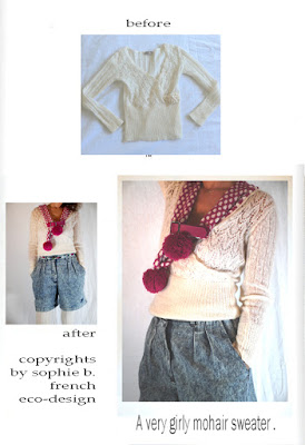 http://www.bysophieb.com/2011/11/fall-winter-11-12-girly-look-freely.html