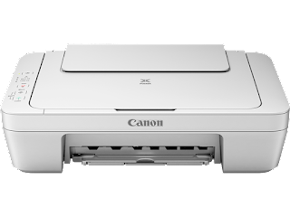 Canon PIXMA MG2400 Driver & Software Download For Windows, Mac Os & Linux