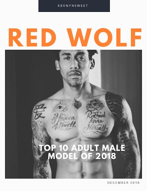 https://twitter.com/Redd_Wollff/