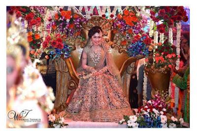 Tulsi Kumar weds Hitesh Ralhan2